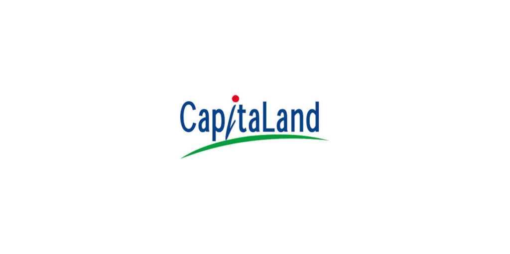 Canninghill-Piers-Press-CapitaLand